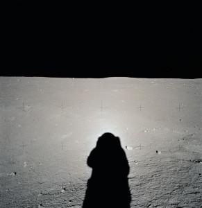 Souper ufologique octobre 2012 [Archive]
