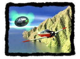 Souper ufologique août 2012 [Archive]