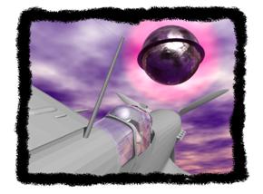 Souper ufologique septembre 2012 [Archive]