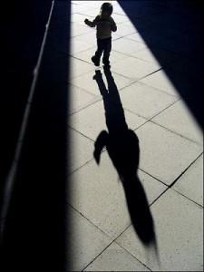 ombre-denfant-2