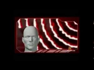 Souper ufologique février 2012 [Archive]
