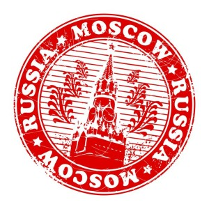 Dossiers soviétiques : ovni et osni