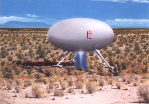 Souper ufologique avril 2012 [Archive]
