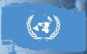 Les Nations Unies et la décennie du Contact