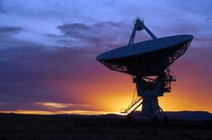 ÉDITORIAL : Un signal ET? Pourquoi l'AQU?