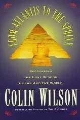 Colin_Wilson_2
