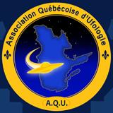Ovni triangulaire au-dessus de Lac Supérieur au Québec... Logo_aqu_160px