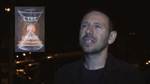 [Vidéo] Entrevue avec Marc St-Germain : le gouvernement et les ovnis