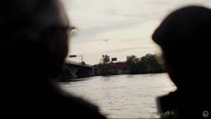 [Vidéo] Drones : connaître et reconnaître