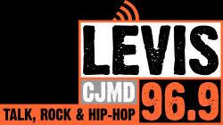 cjmd-logo-complet-couleurs-e1400693110335_black