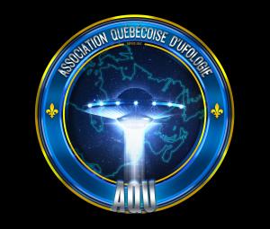 Souper ufologique d'octobre 2019
