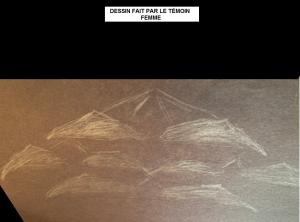 ST JEAN-SUR-RICHELIEU: OVNI TRIANGULAIRE